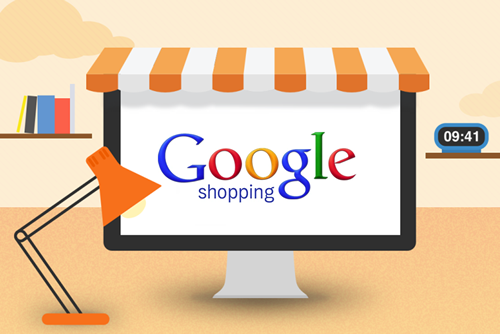 Tại sao nên bán hàng trên Google Shopping?