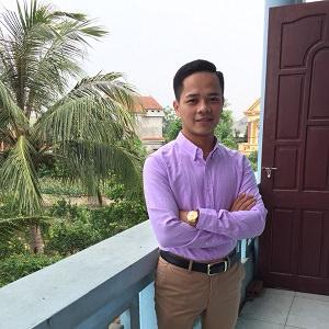 Nguyễn Quang Khanh
