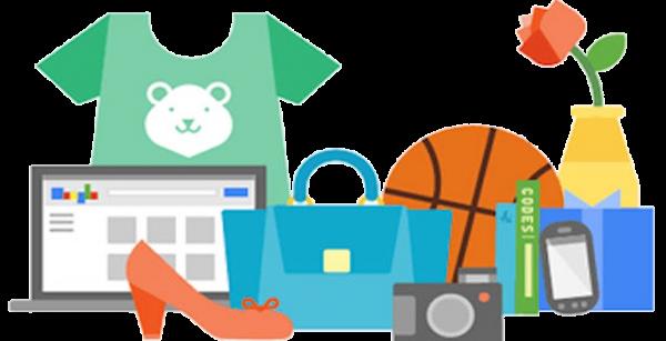 google_shopping-321