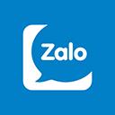 icon_zalo (1)