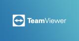 Hướng dẫn sử dụng Team Viewer Quick Support