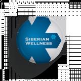 Hướng dẫn cách đăng kí thành Tư vấn viên cho Siberian Wellness