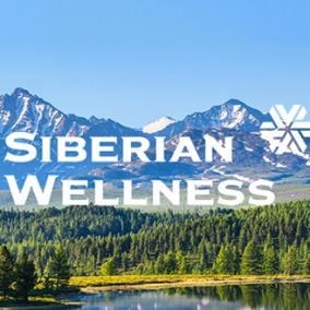 Kinh Doanh Sibeian Wellness