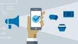 Đăng ký sử dụng tài khoản Affiliate bằng Smartphone