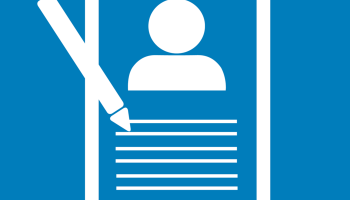 Hướng dẫn cách đăng kí khách hàng thân thiết cho Siberian Wellness