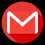 Hướng dẫn cách vào gmail xác nhận email cho Siberian Wellness