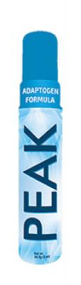 peak_spray_bottle