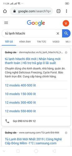 quang-cao-google (6)