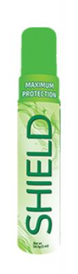 shield_spray_bottle