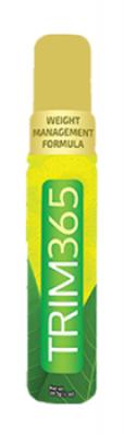 trim_spray_bottle